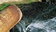 为扩张中国市场,全球水泵巨头将在上海设立数字化中心|上海新制造⑦
