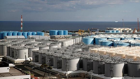 海洋是唯一归宿?大阪市长有意接纳福岛核污水排入大阪湾