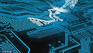 5G时代如何完成数字化转型?多家银行已开启智慧金融布局
