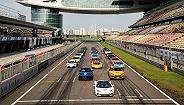 上半年销量增长96%的兰博尼基,对品牌赛事车型进行了迭代
