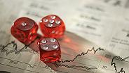 边涨边卖,这5家公司被重要股东减持金额超10亿元