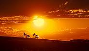 【解读】沙特油田遇袭会改变国内油服企业经营现状吗?
