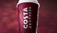 Costa将在全球范围内推广支持物联网的咖啡售卖机