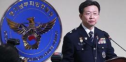 韩国警方重启《杀人回忆》原型案调查,嫌犯年过五旬正在监狱服刑