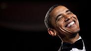 【天下奇闻】奥巴马暗批特朗普推特治国 政府撤资印度航空要求空乘节食