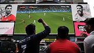 普华永道预测:未来五年体育产业年增6%,数字版权成关键驱动力