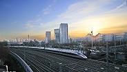 京雄城际铁路北京段开通在即,新增设施抢先看