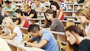 """【一周教育要闻】""""学院""""型高校扎堆更名为""""大学"""",天津茱莉亚学院正式开学"""