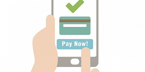 花唄、白條、分期……信用支付你會用嗎?