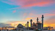 """""""第四桶油""""间接控股陕天然气逾55%,开启天然气全产业链模式"""