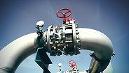 【特写】莫斯科不相信页岩气:俄罗斯人的天然气反击战