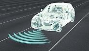 自动驾驶迈出关键一步,3家企业获发商用牌照