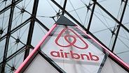 揭秘Airbnb上市计划:内部员工要求变现,关系紧张