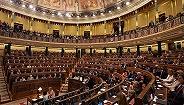 即将迎来四年内第四次大选,西班牙式多党政治何时走出死局?