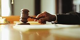 截至9月12日,全国法院共裁定特赦罪犯15858人