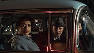【文娱早报】《布鲁克林秘案》当选罗马电影节开幕片 第71届美国电视艾美奖公布获奖名单