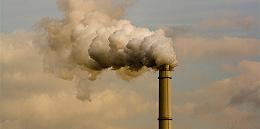 京津冀将出现区域性大气污染,或延续到10月初