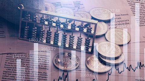 午评:创业板指大涨1%,数字货币强势崛起