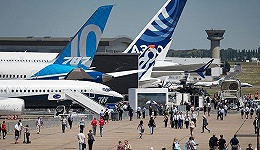 WTO即将批准美国就欧盟违规补贴空客征收惩罚性关税,欧美贸易战箭在弦上?