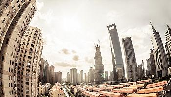 資本配置扭曲如何影響城市的人口和福利?