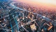 长三角人才一体化发展城市联盟成立