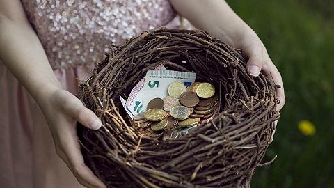 注意!買入場外貨幣基金享長假收益的機會只剩最后一天