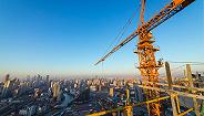 為什么中國有能力建設超級工程?