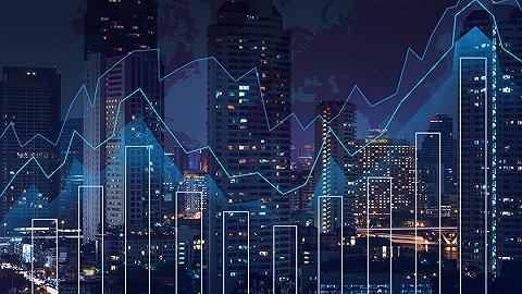 【新股分析】這家公司曾折戟創業板,除了業績依賴中移動外還有眾多疑問待解