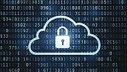 大數據行業罪與罰:爬蟲、隱私與產權的邊界