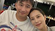 """流量""""不信任""""中年演員"""