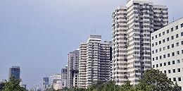 【财经24小时】10月起北京个人房贷首套最低5.4%
