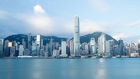 恒大、龍湖在港首個住宅項目要入市了