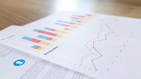 488股三季報預告出爐,100股預計業績翻倍,汽車、有色金屬、房地產下滑明顯