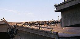 臺灣坍塌大橋被曝檢測造假,最快下周展開拆除