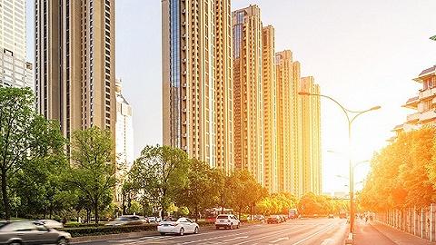【2019金九銀十】北京房子還是不好賣