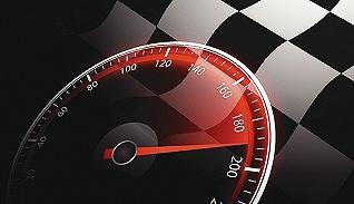 月度新車紅黑榜 | 有把力氣用錯地方的寶駿RM-5,也有貴得有道理的電動跑車