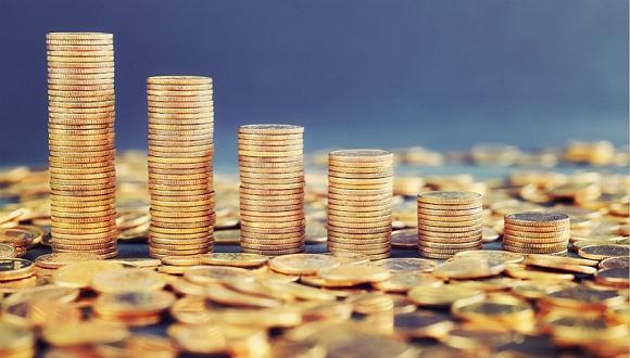 天悦娱乐:宁波银行140亿市值限售股上市,两股东5年获利超4倍
