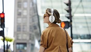當你選擇一款無線耳機時,到底在選什么?