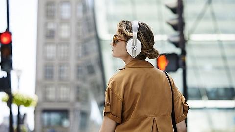 当你选择一款无线耳机时,到底在选什么?