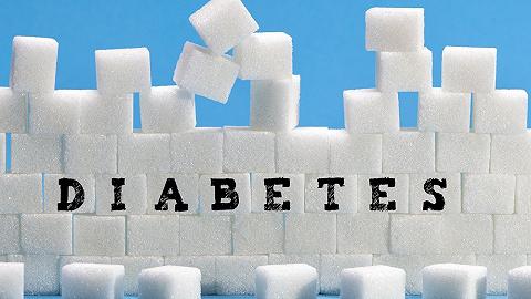 FDA批準卡格列凈用于糖尿病腎病,SGLT-2抑制劑迎來新紀元