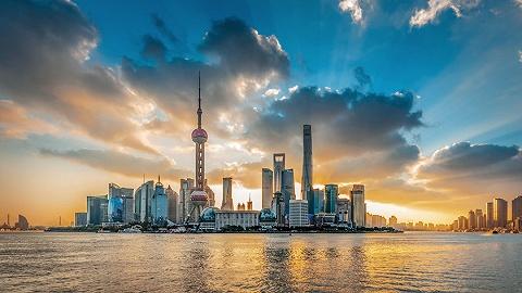 最新報告顯示中國全球競爭力綜合得分穩中有升