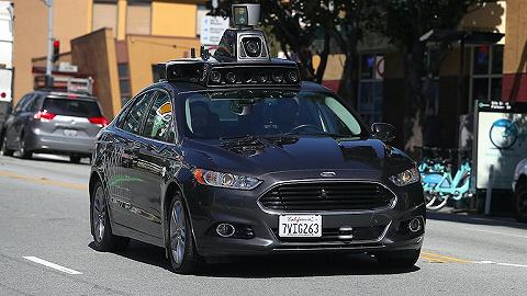 豐田、通用將與Arm公司聯合開發自動駕駛車計算系統