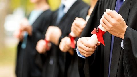 七部門:每個省至少有1所本科高校開設家政服務等專業