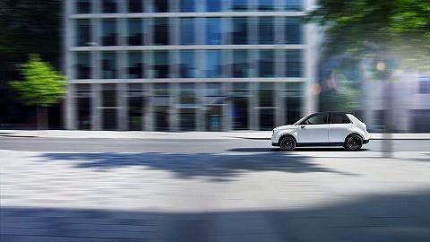 被本田全資收購的Drivemode 到底是一家什么公司?