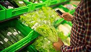 永輝買菜APP十月底在京上線,多地進入測試階段