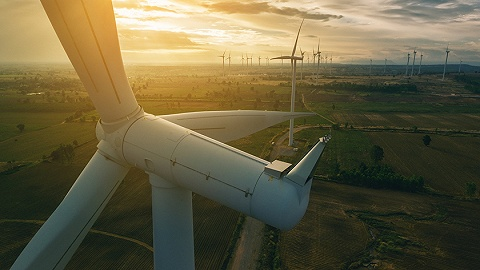 風電項目密集開標、機組價格沖破4000元/千瓦,整機企業卻說難以獲益