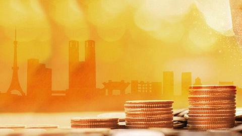 中國黃金產量已連續12年、消費量已連續6年位居全球第一