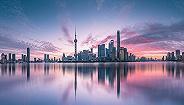 """2018年度上海金融創新獎出爐,""""中國原油期貨上市""""獲得特等獎"""