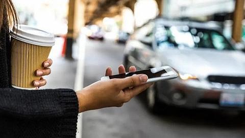 嘀嗒順風車上線信用分體系,開啟乘客實名認證