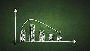 深南電A陷轉型陣痛,前三季凈利預計大幅下滑77%